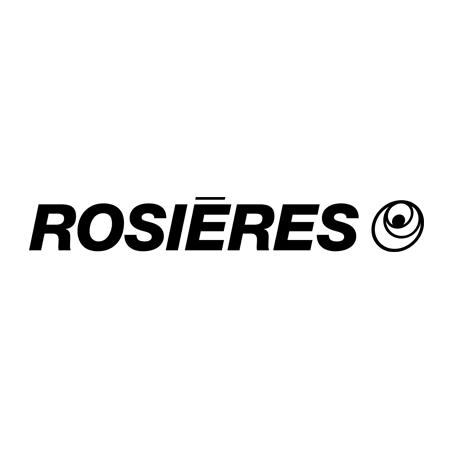 Rosières