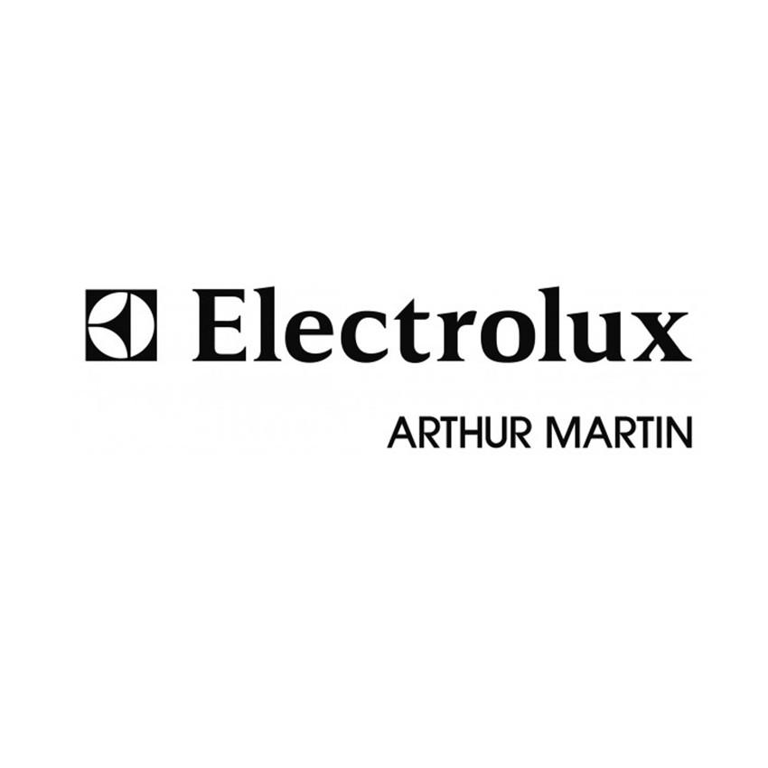 Electrolux Arthur Martin