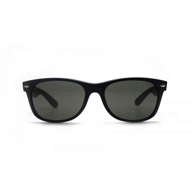 prix verre lunette soleil ray ban
