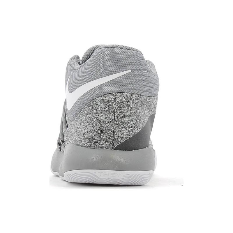 Chaussures Nike KD Trey 5v