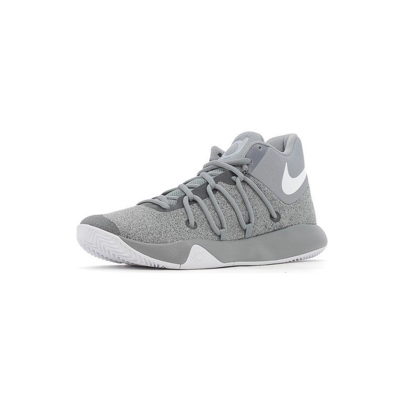 where to buy popular stores reasonable price Laissez-vous tenter par notre Chaussures basketball Nike kd trey ...