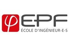 ExpoDispo interviewé par l'EPF